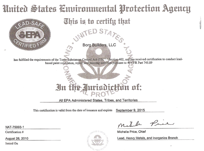 Enviromental-Protection-Age