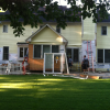 Home Siding Project